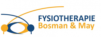 Fysiotherapie Bosman & May
